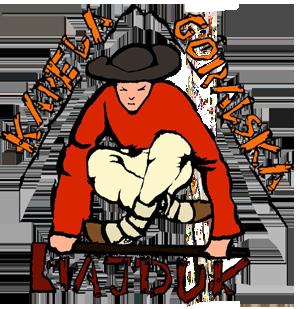 Kapela góralska Hajduk Szczyrk